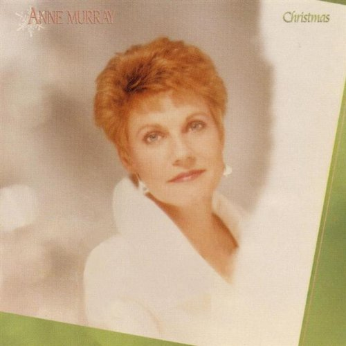 anne-murray-anne-murray-christmas-CD
