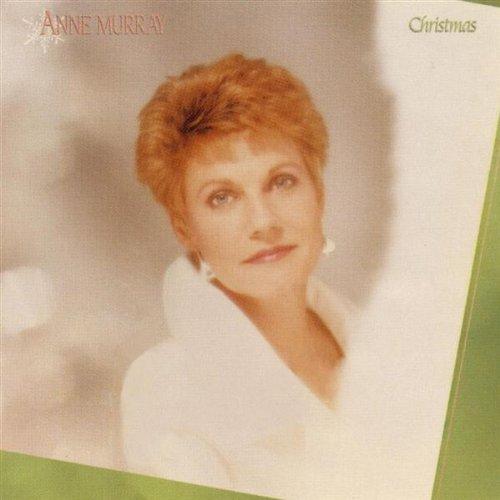 anne-murray-anne-murray-christmas-CD