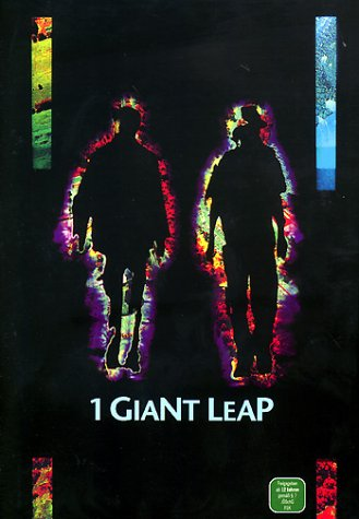various-artists1-giant-leap-DVD