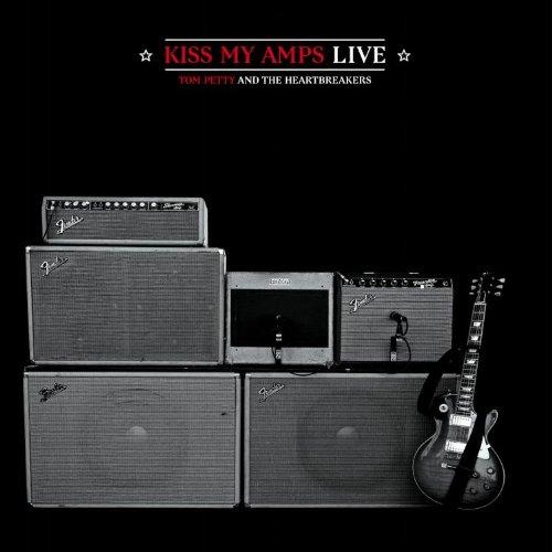 tom-petty-kiss-my-amps-live-vinyl-lp-LP-NEU